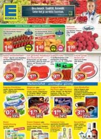 Edeka Markenvielfalt - unschlagbar günstig Juni 2012 KW23 3
