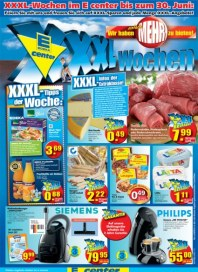 Edeka XXXL Wochen Juni 2012 KW24