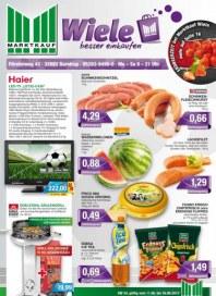 Marktkauf Angebote Juni 2012 KW24