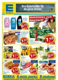 Edeka Ihre Superknüller für die ganze Woche Juni 2012 KW24 3