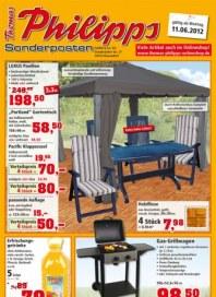 Thomas Philipps Sonderposten Juni 2012 KW24 1