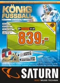 Saturn König Fussball empfiehlt Juni 2012 KW23 10