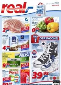 real,- Aktuelle Angebote Juni 2012 KW24 2