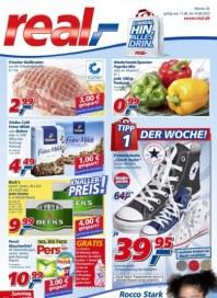 real,- Aktuelle Angebote Juni 2012 KW24 3
