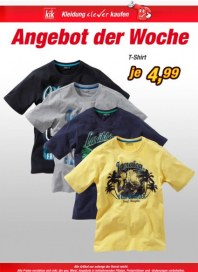 Kik Angebot der Woche Juni 2012 KW24 3