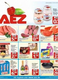AEZ Wochenangebot Juni 2012 KW24 1
