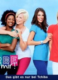 Tchibo Aktuelle Angebote Juni 2012 KW24 1