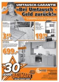 Globus Baumarkt Tolle Rabatte Juni 2012 KW23