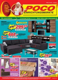 POCO Die haben aber auch die besten Angebote Juni 2012 KW23