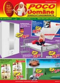 POCO Super Einkaufsmöglichkeit Juni 2012 KW22