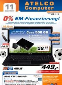 Atelco EM-Finanzierung Mai 2012 KW22