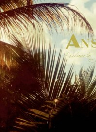 Anson's Welcome to Brazil Mai 2012 KW22