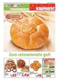 Feneberg Zum reinsemmeln gut Juni 2012 KW23 1