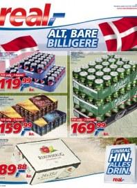real,- Alt, Bare Billigere Juni 2012 KW24