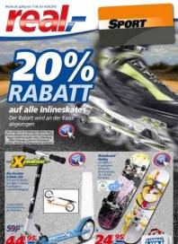 real,- Sport Juni 2012 KW24