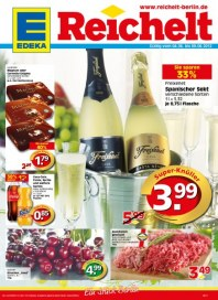Edeka Schöne Angebote Juni 2012 KW23