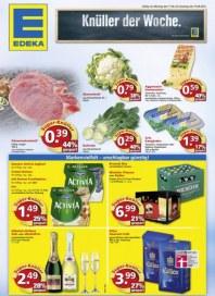 Edeka Aktuelle Angebote Juni 2012 KW24 15