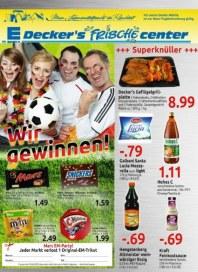 Edeka Aktuelle Angebote Juni 2012 KW24 17