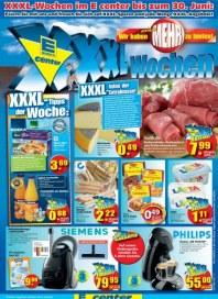Edeka Aktuelle Angebote Juni 2012 KW24 19
