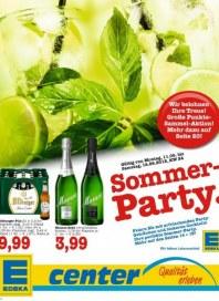 Edeka Aktuelle Angebote Juni 2012 KW24 21