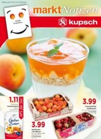 Edeka Aktuelle Angebote Juni 2012 KW24 24