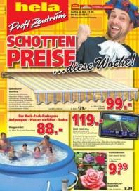 hela Profi-Zentrum Hauptflyer Juni 2012 KW24 1