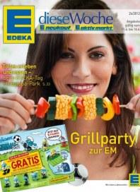Edeka Aktuelle Angebote Juni 2012 KW24 25