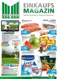 Marktkauf Angebote Juni 2012 KW24 1