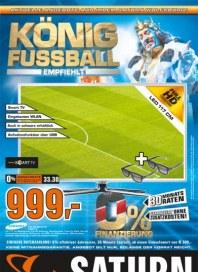 Saturn König Fussball empfiehlt Juni 2012 KW24 15