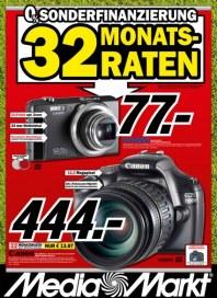 MediaMarkt 0% Sonderfinanzierung Juni 2012 KW24 1