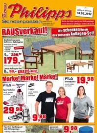 Thomas Philipps Sonderposten Juni 2012 KW25 5