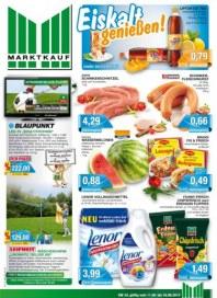 Marktkauf Angebote Juni 2012 KW24 2