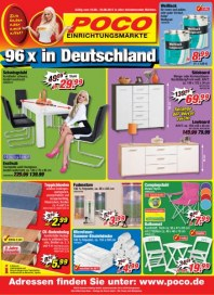 POCO Für Dich die schönsten Angebote Juni 2012 KW24