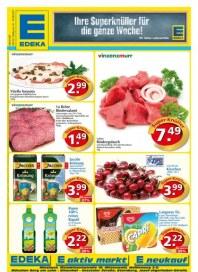 Edeka Ihre Superknüller für die ganze Woche Juni 2012 KW25 2