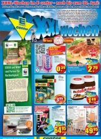Edeka XXXL Wochen Juni 2012 KW25
