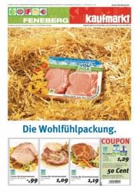 Feneberg Wochenendflyer Juni 2012 KW24 1