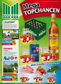 Marktkauf Aktuelle Angebote Juni 2012 KW24 1