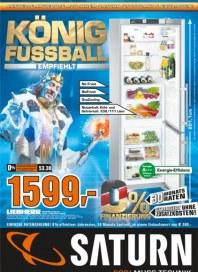 Saturn König Fussball empfiehlt Juni 2012 KW24 18