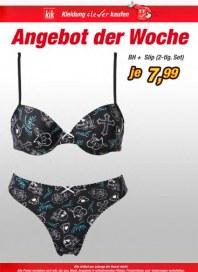 Kik Angebot der Woche Juni 2012 KW25 5