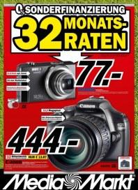 MediaMarkt Hauptflyer Juni 2012 KW24 12