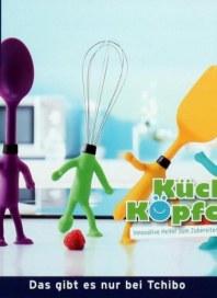 Tchibo Aktuelle Angebote Juni 2012 KW25 2