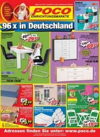POCO Aktuelle Angebote Juni 2012 KW24 2