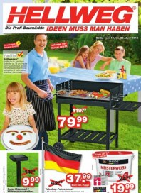 Hellweg Aktuelle Angebote Juni 2012 KW24 3
