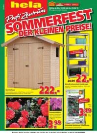 hela Profi-Zentrum Hauptflyer Juni 2012 KW25 2