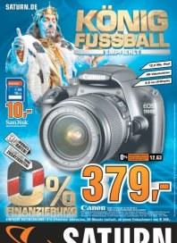 Saturn König Fussball Juni 2012 KW25 21