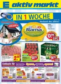 Edeka Aktuelle Angebote Juni 2012 KW25 27
