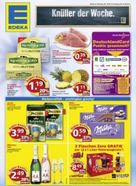 Edeka Aktuelle Angebote Juni 2012 KW25 28