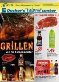Edeka Aktuelle Angebote Juni 2012 KW25 29