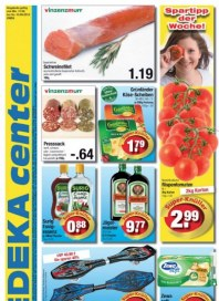 Edeka Aktuelle Angebote Juni 2012 KW25 32