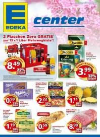 Edeka Aktuelle Angebote Juni 2012 KW25 33